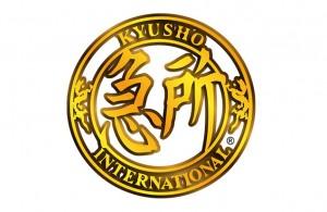 25 maart introductie seminar over Kyusho.
